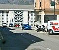 Vista Calle Logroño-2.jpg