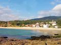 Vista xeral da praia de ornanda, Linteiros, Miñortos, Porto do Son.png