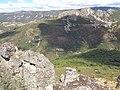 Vistas desde el Castillo de Cabañas 09.jpg