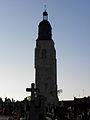 Vitré (35) Tour du Vieux Saint-Martin 10.JPG