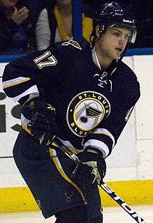 Vladimír Sobotka Czech ice hockey player