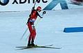 Vladimir Iliev at Biathlon WC 2015 Nové Město.jpg