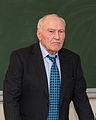 Vladimir Parkhomenko.jpg