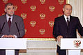 Vladimir Putin 16 April 2002-2.jpg