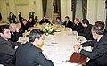 Vladimir Putin 18 January 2001-4.jpg