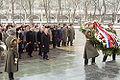 Vladimir Putin 23 February 2001-3.jpg