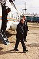 Vladimir Putin 24 May 2001-4.jpg