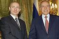 Vladimir Putin 25 January 2002-2.jpg
