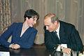 Vladimir Putin 5 March 2002-2.jpg