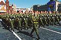 Vladimir Putin 9 May 2002-2.jpg