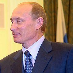 Vladimir_Putin_Defense.gov-080317-F-6655M-188.jpg: Vladimir Putin: Vladimir Putin