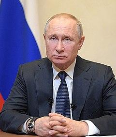 Vladimir Putin address to citizens 2020-03-25 (cropped).jpg