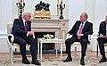 Vladimir Putin and Frank-Walter Steinmeier (2017-10-25) 02.jpg