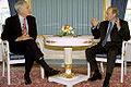 Vladimir Putin with Ted Turner-1.jpg
