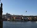 Vltava-Prague-4.jpg