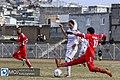 Vochan Kurdistan WFC vs Shahrdari Bam WFC 2019-12-27 23.jpg