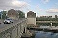 Vodní elektrárna s mostem (Přelouč) 02.JPG