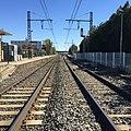 Voies de la gare de Saint-Maurice-de-Beynost.jpg