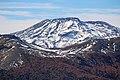 Volcán Quetrupillán Parque Nacional Villarrica 10.jpg