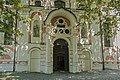 Volders-Karlskirche-0016.jpg