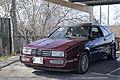 Volkswagen Corrado G60 (6965199043).jpg
