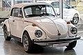 Volkswagen Typ 1 Karmann Cabriolet IMG 4039.jpg