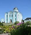 Volodymyr-Volyns'kiy Soborna Uspens'kiy Sobor 03 (YDS 6331).jpg