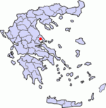 Volos map.png