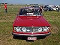 Volvo, Belgian licence registration OAX-919 p3.JPG