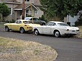 Volvos along the road (2772975418).jpg