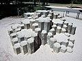 Vondelpark, speeltuin, Aldo van Eijck foto 2.JPG
