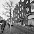 Voorgevel - Amsterdam - 20019079 - RCE.jpg