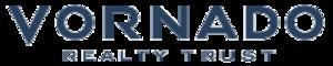 Vornado Realty Trust - Image: Vornado Realty Trust logo