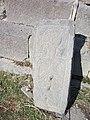 Vorotnavank (gravestone) 06.jpg