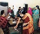 Votingwomen.jpg