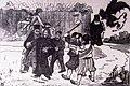 Vrasja e Papa Kristo Negovanit.jpg