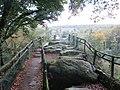 Vue du haut du Roc-au-Chien à Bagnoles-de-l'Orne.jpg