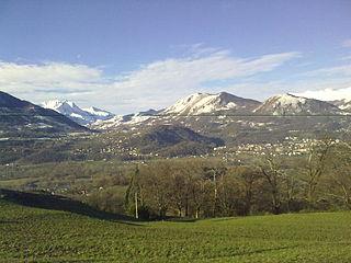 Ayros-Arbouix Commune in Occitanie, France