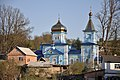 Vyshnivets Church of the Nativity of the Blessed Virgin Mary RB.jpg