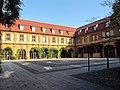 WÜ Bürgerspital HofArkadenbau.jpg