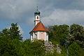 Wörnitzstein Kalvarienbergkapelle 80073.JPG