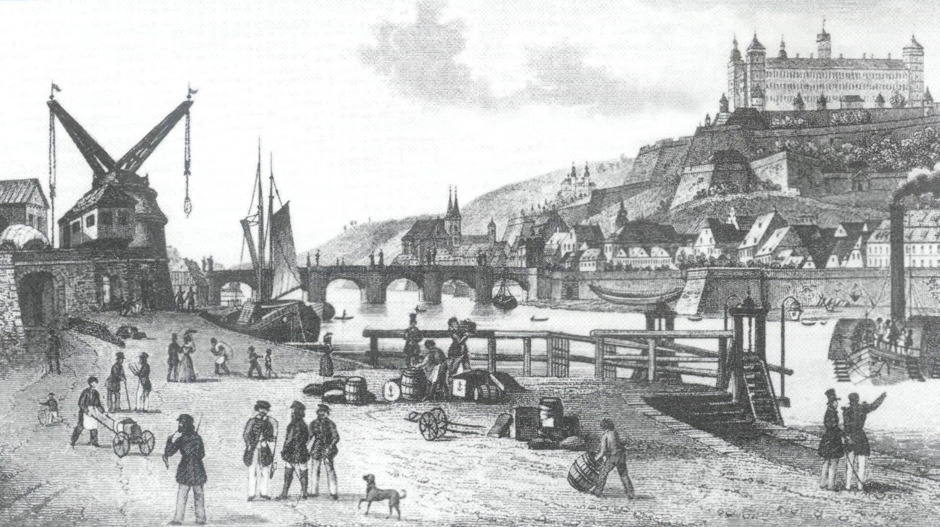 Würzburg, Ende 18. Jhd.jpg