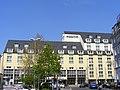 Würzburg - Hotel Maritim (außen).JPG
