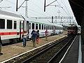 Węgliniec - Dworzec Kolejowy (7529529736).jpg