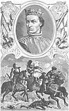 Władysław Jagiełło (Wizerunki książąt i królów polskich).jpg