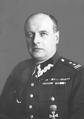 Władysław Leon Osmolski.png