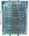 W-Z road commemorating plate.jpg