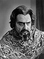 W.Denysemko 1973 B.Godunow 1.jpg