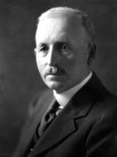 W.J. Kent Canadian politician