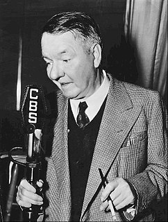 W. C. Fields American comedian and actor